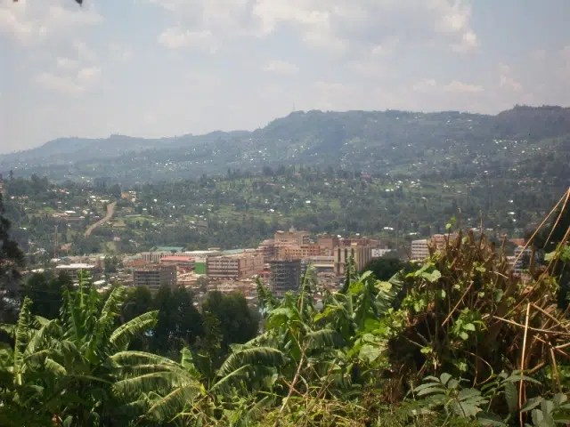 Kisii town. Image from http://www.kenyans.org/gallery/showphoto.php?photo=77305