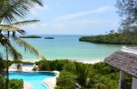 Watamu should be on your Kenyan holiday travel bucketlist