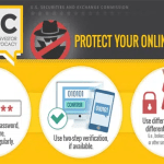 How to secure your online accounts