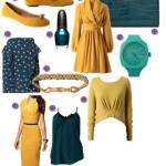 Fashion: Accessorizing your office outfit