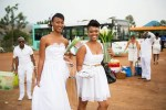 Dîner en Blanc is coming to Nairobi. Get your white outfits ready!
