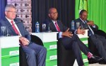 Safaricom Appoints 2 New Directors
