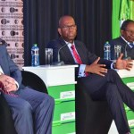 Key things that stood out from Safaricom's Half Year Results for 2015