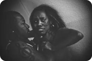 Domestic Violence. Image from https://brothawolf.wordpress.com/2015/08/25/black-men-the-face-of-domestic-violence/