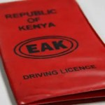 Will smart driving licences to be launched next year curb road accidents?