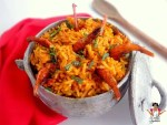 Travel: You should try out these Nigerian dishes