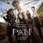 Five lessons I learned from Pan The Movie