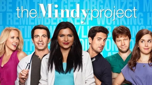 The Mindy project. Image from http://masterherald.com/wp-content/uploads/2015/05/the-mindy-project.jpg