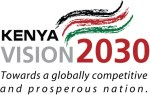 Focus on Kenya's Vision 2030 - Some economic gains