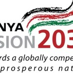 Focus on Kenya's Vision 2030 – Some economic gains