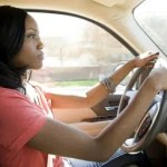 Car Safety: driving at night – tips to keep you safe from carjackers