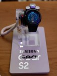 Samsung Gear S2 launched in Kenya