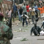 Human Rights in Kenya – Are we there yet?