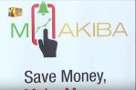 What are the advantages of buying government bonds through Mpesa – M-Akiba