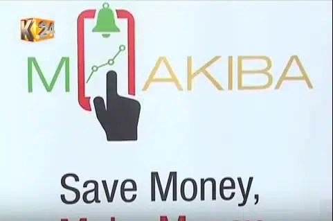 M-Akiba. Image from http://www.mediamaxnetwork.co.ke/k24-tv/170635/govt-launches-m-akiba-allowing-citizens-to-acquire-bonds-at-kshs-3000/