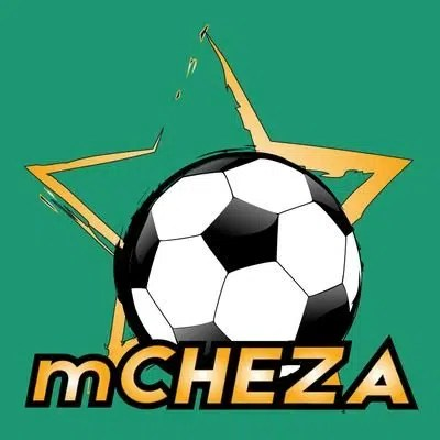 mCheza betting platform launcehd. Image from http://x254.co/new-firm-mcheza-to-cushion-gamblers-from-cash-loss/
