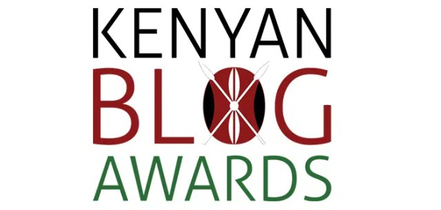 BAKE-Awards-Kenya
