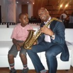 Safaricom Jazz: Interview with Bob Collymore