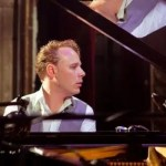 Mics And Beats: Belgian Pianist And Composer Jef Neve