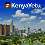 Jovago launches #KenyaYetu – a social media campaign to promote domestic tourism