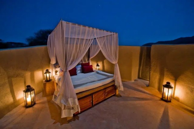 Ol Lentille. Image from http://www.yummy.co.ke/breathtaking-romantic-getaways-kenya/