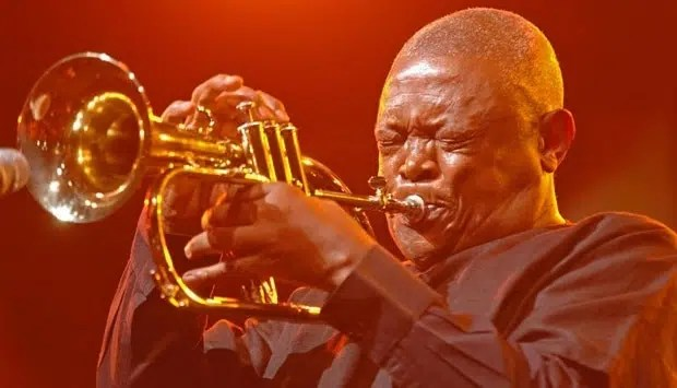 Cape Jazz festival. Image from http://www.allaboutjazz.com/cape-town-jazz-festival-2012-by-john-kelman.php?page=1