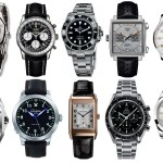 Accessories: How to look after your watch