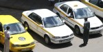 Tips to ensure your safety in taxis