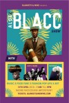 Aloe Blacc to headline Blankets and Wine in April