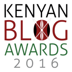 The Kenyan Blog Awards 2016 - You can now vote for your favourite blogs
