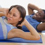8 ways to maintain your fitness Journey