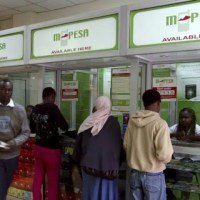 Now You Can Withdraw Money From PayPal To M-Pesa: Here Is Everything You Need To Know