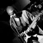 Mics And Beats: Muthigani Njama of the Claymore Project