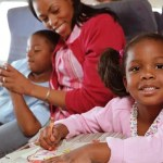 Travel: Flying out with your kids? Here's how to make the adventure painless