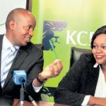 KCB Bank launches its own version of Shark Tank known as Lion's Den