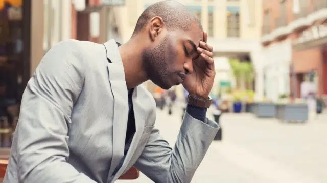 Dealing with travel fatigue. Image from https://www.entrepreneur.com/article/254638