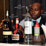 Samia Joan Crowned Diageo World Class Bartender of the Year