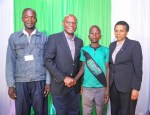 Safaricom Foundation allocates Kshs 36 million for diabetes and cancer clinics