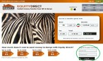 Equity Bank Money Transfers Allow You To Receive & Send Money Conveniently