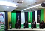 Safaricom launches products aimed at creating a better customer experience