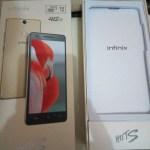 Review: I like how the Infinix Hot S fits into my lifestyle