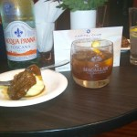 The Whisky Seduction: When You Tango With A Glass Of Macallan's Finest Whisky