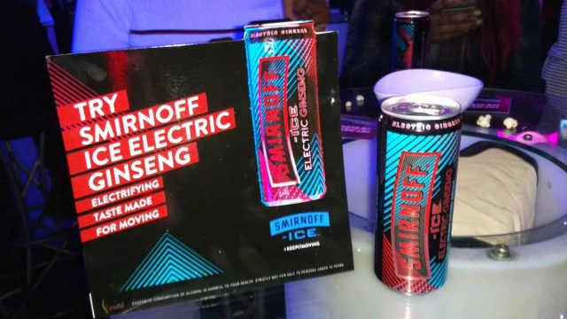 smirnoff-ice-electric-ginseng