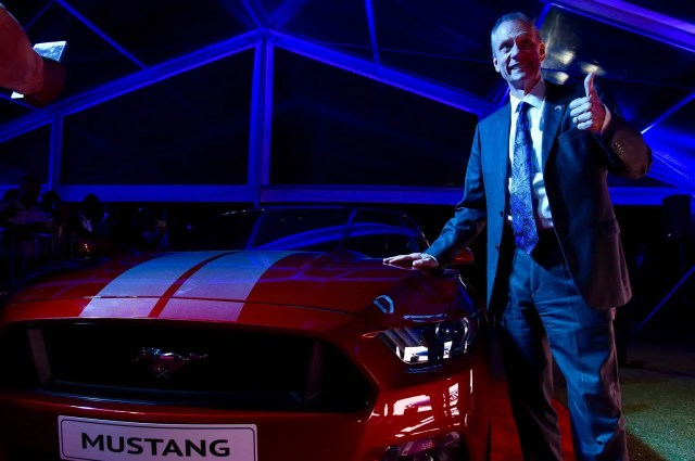 ford-mustang-2017-4