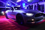 The Ford Mustang Is Finally Available In Kenya