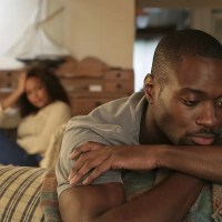 Single Lady In Nairobi: When Love Leads To Depression