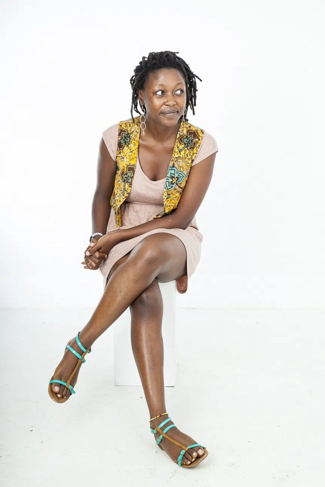Real Photography | Capturing Moments