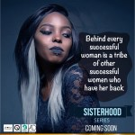 Adelle Onyango Set To Launch A Mentorship Campaign – The Sisterhood Series