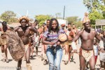 Travel: Immerse Yourself In The Magic Of African Cultural Dances
