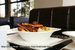 Restaurant Review: Kafein Bistro Ngong Road Is Worth Checking Out